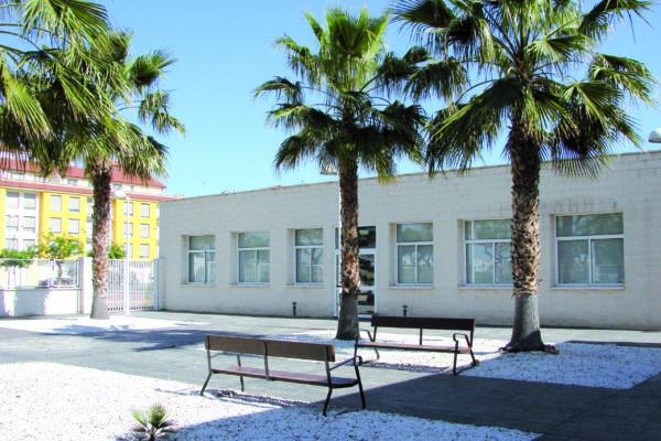 Exterios patio 2